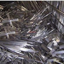 朝阳回收白钢 白钢回收 高温合金310 回收高温牌号料 钛合金 钛回收 钛棒 钛边角料回收
