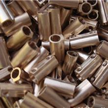 铁岭钛合金回收 钛回收 合金钛回收