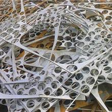 丹东回收白钢 304白钢回收 高温合金310  钛合金 钛回收 回收白钢316