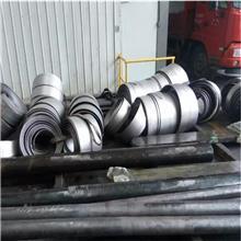 辽阳高温合金回收  310 2520 特种钢回收 高温合金 钛合金 白钢
