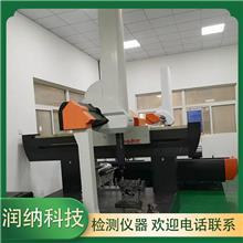 光学仪器 测量仪价格 三坐标测量仪规格 电话联系