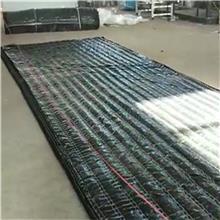 温室大棚棉被生产厂家