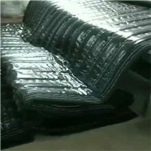 新疆大棚棉被生产厂