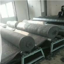 山东大棚棉被生产厂