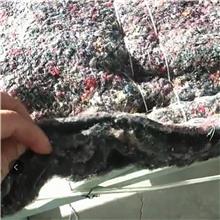 沧州大棚棉被生产厂家直销