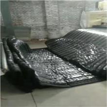 大棚棉被防雨水
