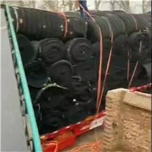 大棚棉被厂家生产直销