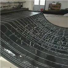 沧州大棚棉被生产