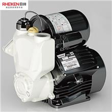 日井智能自吸泵 全自动增压泵 自来水管道加压泵 大量供应