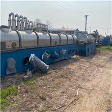 出售二手冷冻干燥机 二手上海东富龙真空冷冻干燥机 二手冻干机
