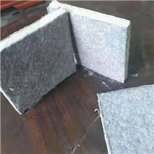 斯蒙奇 水泥毯 护坡沟渠用水泥毯 施工简单快速 凝固混凝土帆布