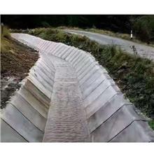 水泥毯 膨润土帆布水泥毯 混凝土防水毯 遇水速固型水泥毯 斯蒙奇定制