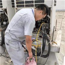中央空调维修 冷库维修 冷库安装 上门维修清洗服务