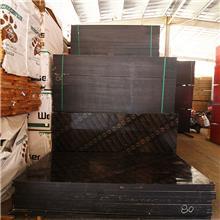 覆膜板  厨卫覆膜板批发支持定制 厂家直供覆膜板