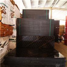 厨卫覆膜板批发支持定制 覆膜板现货直供