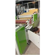 冥币印刷机 冥币油墨印刷机 凸版印刷机 大量供应