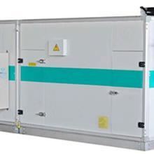 万春空调-净化空调机组-恒温恒湿空调机组-直膨式空调机组-厂家定制-空调末端产品厂家