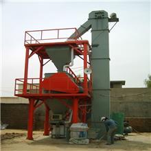 厂家供应斗式提升机 粉煤灰矿渣石灰石水泥提升机 环链斗提机