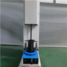 多功能电动击实仪 瑞琳现货 沥青混合料电动击实仪 量大可优惠
