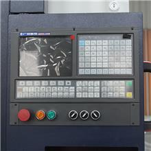 无极立式数控机床 机械传动数控立式车床 数控车床 数控立式车床厂家
