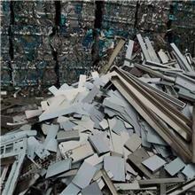 工地废不锈钢回收 废201不锈钢回收 中山废品回收公司
