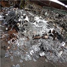 中山横栏不锈钢收购 近期304回收废不锈钢报价
