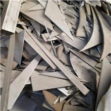 中山废不锈钢回收 不锈钢废料回收公司 现款结算