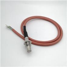 上海SST氧分析仪-SST氧气分析仪销售-O2变送器现货