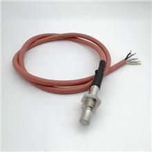 山东氧变送器厂家供应-SST氧化锆传感器供应商-SST氧分析仪批发