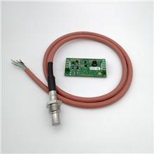 宿迁氧气变送器供应-SST氧气分析仪价格-高传公司
