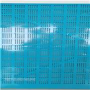 爬架网报价 建筑爬架网价格 爬架网批发 米字型爬架网供应商