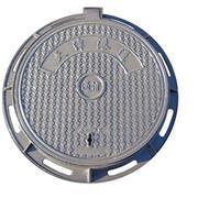 陕西球墨铸铁管dn80-1600mm厂家直销,鑫盛铸造生产和销售球墨铸铁管及配件、柔性铸铁