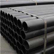 云南球墨铸铁管dn80-1600mm厂家直销,鑫盛铸造生产和销售球墨铸铁管及配件、柔性铸铁