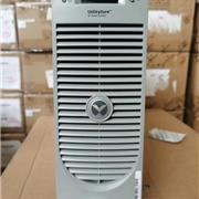 艾默生ER22020/T 直流屏高频充电模块