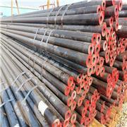 孟达15crmog无缝钢管 35crmo无缝钢管 量大优惠