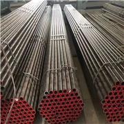 20#无缝钢管 45#无缝钢管 孟达钢管厂 可切割