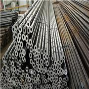 厚壁无缝钢管 Q345B无缝钢管 厂家大量库存 批发零售