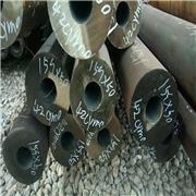 孟达厂家供应 无缝钢管 42CrMo无缝钢管 大量库存