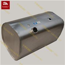 康明斯柴油机油箱_汽车邮箱_重汽油箱系列HOWO400D型_经销商厂家