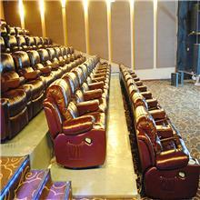 折叠单人沙发床_金波_高档沙发定制_加工生产
